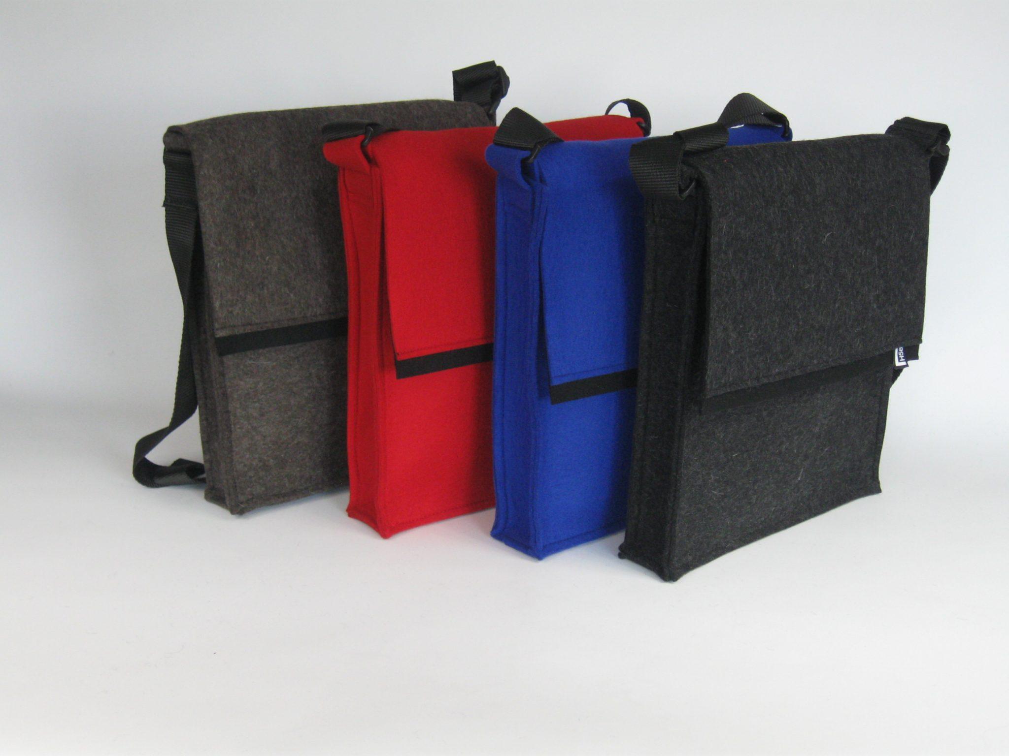 Hippe Tas A4 : A tas in kl lh bijdehandte tassen van lies